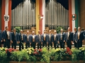 2010 JubilŠumskonzert Chor.jpg