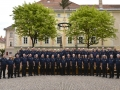 2014 PCK Landhaushof.jpg
