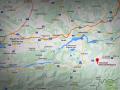 Globasnitz-Map