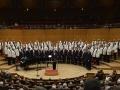 2012 Philharmonie koeln Auftritt.jpg