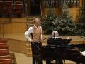 2012 Philharmonie koeln Chorleiter.jpg