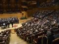 2012 Philharmonie koeln Publikum.jpg