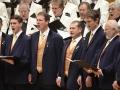 2012 Philharmonie koeln Saenger.jpg