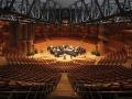 2012 Philharmonie koeln saal.jpg