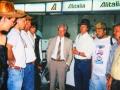Schumy 1993-mittel
