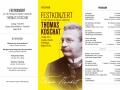2014 Koschatkonzert Programm.jpg