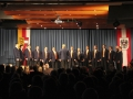2014 Koschatkonzert SRE.jpg