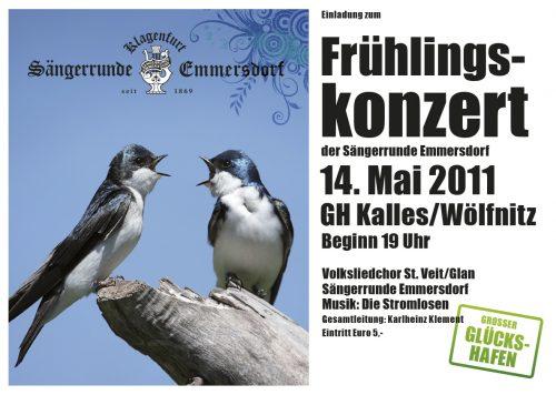 2011 Fruehlingskonze#EF5EC7