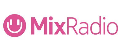 mixradio-sangerrunde-emmersdorf
