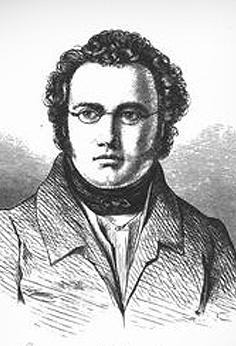 sangerrunde-klagenfurt-emmersdorf-repertoire-Schubert
