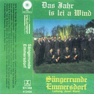 sangerrunde-klagenfurt-emmersdorf-das-jahr-is-lei-a-wind