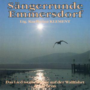 sangerrunde-klagenfurt-emmersdorf-das-lied-ist-die-sonne-auf-der-wallfahrt-des-lebens