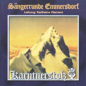 sangerrunde-klagenfurt-emmersdorf-karntnerstolz