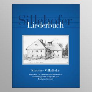 sangerrunde-klagenfurt-emmersdorf-liederbuch