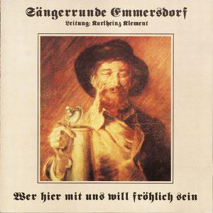 sangerrunde-klagenfurt-emmersdorf-wer-hier-mit-uns-will-frohlich-sein