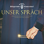 beitragsbild-cd-cover-unser-sproch-sangerrunde-emmersdorf