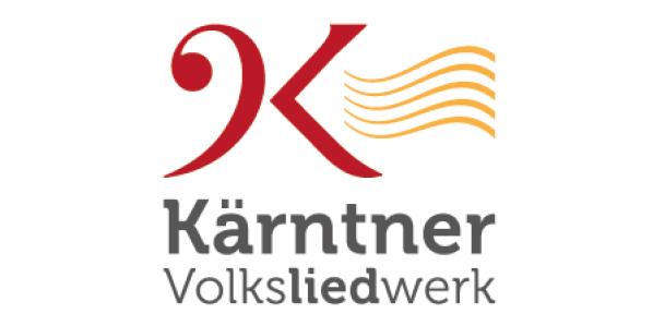 Kärntner Volksliedwerk