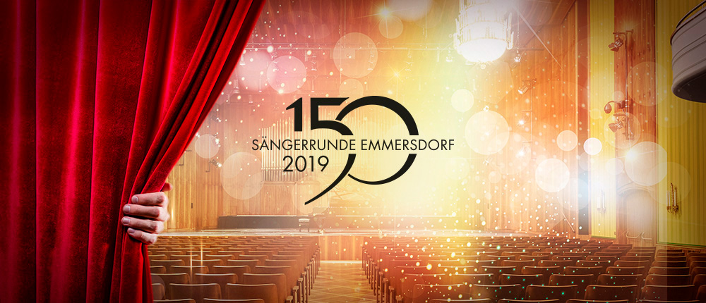 Video_150Konzerthaus